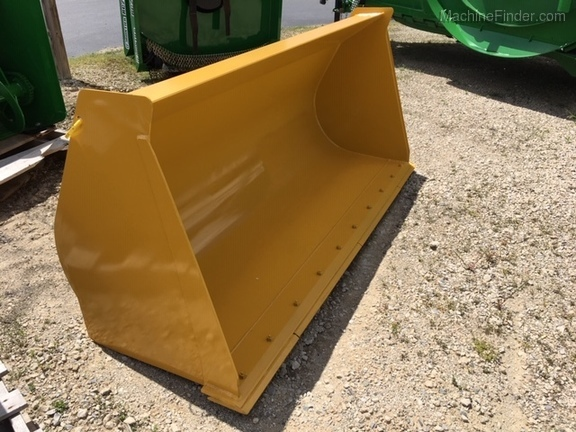 2019 John Deere AT413237 Image 1