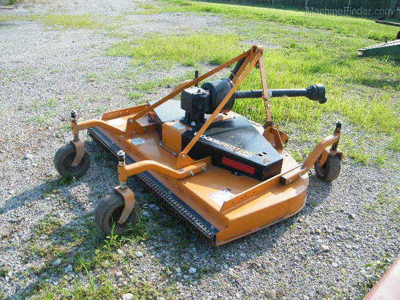 Woods PRD7200 Grooming Mowers for Sale | [96829]