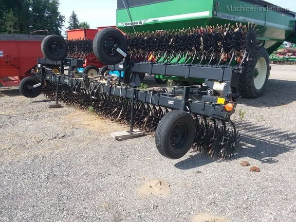 Yetter 3546 Image 1