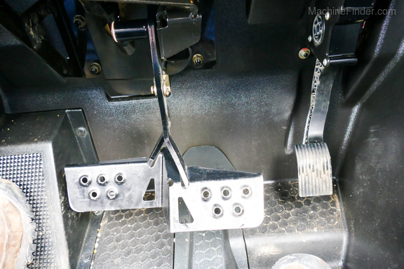 2020 Polaris RZR RS1 1000-12