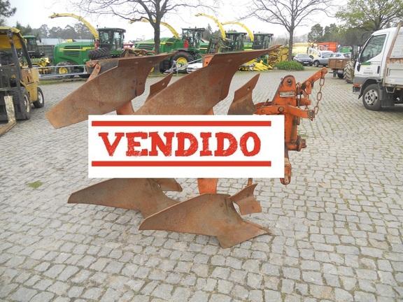 Galucho 2F13 - 180
