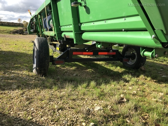 Duo Lift DL27