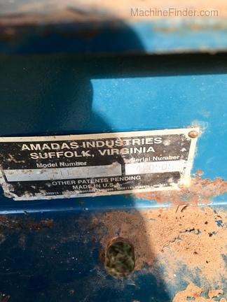 2011 Amadas 2110