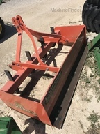 Used Equipment Search - Bramlett Implement