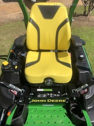 2020 John Deere Z950M