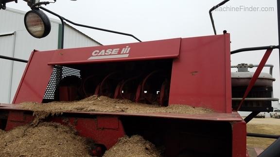 Case IH 8575