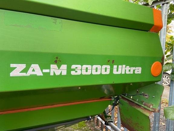 Amazone ZAM 3000 Ultra