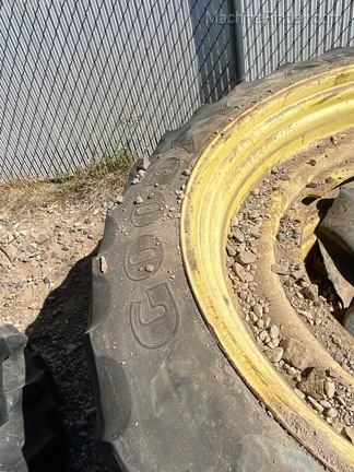 Goodyear DT800 Image 4