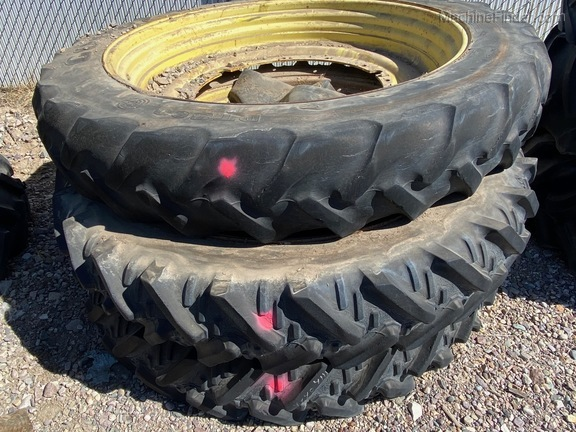 Goodyear DT800 Image 1
